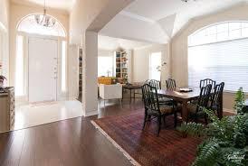 Laminate Flooring Diy Diy Laminate Flooring Essentials The Gathered Home