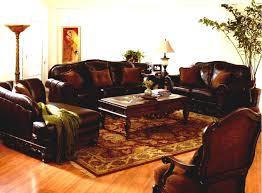 havertys living room sets militariart com