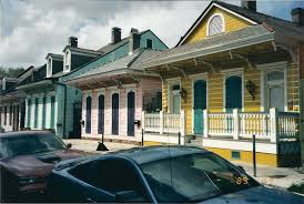 collection house plans new orleans style photos home
