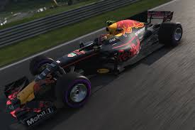 formula 3 engine f1 2017 top tips and tricks for the game red bull