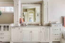 Bathroom Design And Decor Ideas LUXURY BATHROOMS - Custom bathroom designs
