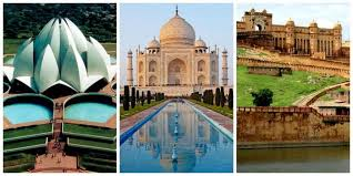 13 places to visit in india with your family traveltriangle