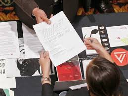 Make Own Resume The 17 Worst Things To Say On Your Resume Business Insider