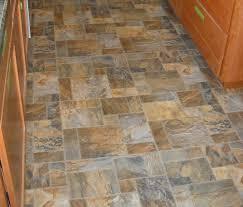 flooring patterson remodeling llc