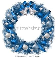 christmas wreath christmas wreath stock images royalty free images vectors