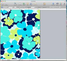 Decorating Notebooks 3 killer design ideas — Popcosmo