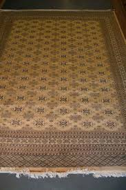 Pakistan Bokhara Rugs For Sale Jaldar U0026 Bokhara Rugs Origin And Description Guide