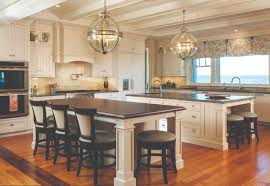 Cape Cod Homes Interior Design Multigenerational Homes Crowd Pleasers Custom Builder