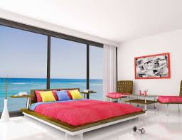 feng shui home decorating feng shui bedroom decor feng shui bedroom and the sense of