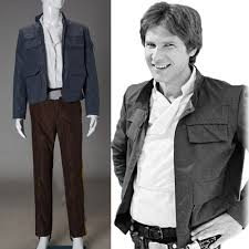 revolutionary war halloween costumes popular solo pants buy cheap solo pants lots from china solo pants