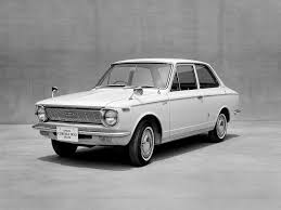 toyota motor corporation a partner for half a century corolla u0027s 50 year journey corolla