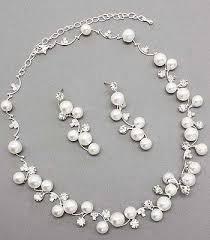 wedding bracelet pearl images Buy designer wedding jewelry with right way bingefashion jpg