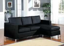 Apartment Sofa Sleeper Small Apartment Sectional Sofa Sleeper Sofas Nyc Emsg Info