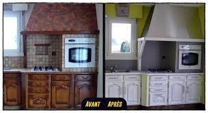 relooker cuisine rustique chene relooker cuisine rustique avant apr s avec relooker sa cuisine en
