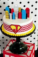 simple superhero cake ideas 78489 top 22 easy superhero ca