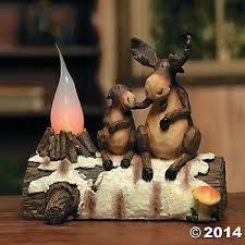 108 best moose home decor images on pinterest moose decor log