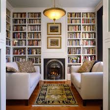 design your own home library 5 tips for creating a beautiful library nook reading nooks book