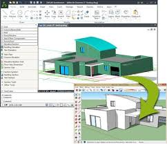 28 free cad software for home design house plan drawing regarding