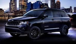 jeep cherokee black with black rims jeep shifting gears