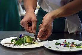 cours cuisine annecy cours cuisine vevey 100 images cours cuisine vevey un atelier