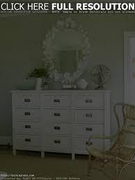 Painted Bedroom Dressers by 100 Painted Bedroom Furniture Ideas Best 25 Girls Bedroom