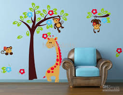 Kids Wall Decals Best  Baby Wall Decals Ideas On Pinterest Baby - Wall decals for kids room