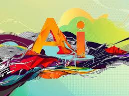 imagenes vectoriales gratis descargar vectores gratis para illustrator coreldraw inkscape y