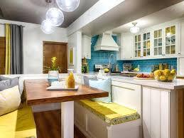 banquette cuisine sur mesure banquette cuisine banc de cuisine en bois 25284073 banquette angle