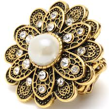 antique gold rings images Antique gold rings new punjab jewellers retailer in court road png