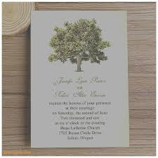 wedding invitations online canada wedding invitation inspirational cheap wedding invitations online
