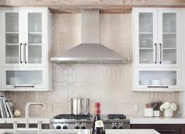 backsplash panels for kitchens stainless steel kitchen backsplash panels ellajanegoeppinger