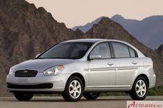 hyundai accent 2000 model hyundai accent 2000 2001 2002 2003 2004 2005 workshop service