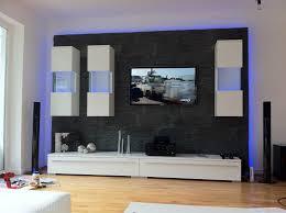steinwnde im wohnzimmer preise steinwnde wohnzimmer preis home design