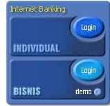 Klikbca Individual Banking Klikbca