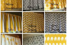 Yellow Damask Shower Curtain Curtains Yellow Striped Shower Curtain White And Yellow Curtains