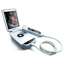 ge vivid cardiac ultrasound systems davis medical electronics