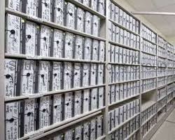 metal office storage cabinets adjustable steel shelving metal office storage racks adjusting