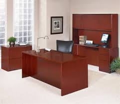 Online Sale Of Modern And Luxury Office Furniture At Affordable Prices - Affordable office furniture