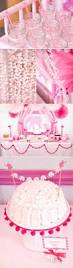 Barbie Themed Baby Shower by Best 25 Pink Baby Shower Dress Ideas On Pinterest Maternity