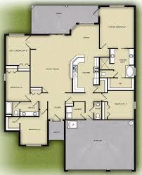 unique lgi homes floor plans a and inspiration decorating