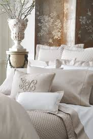 ralph lauren home landgon bedding range in silver house of fraser