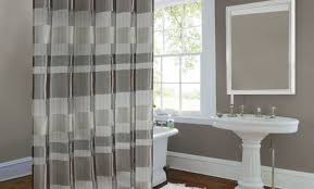 curtains mustard yellow ikat curtains grey and white curtains