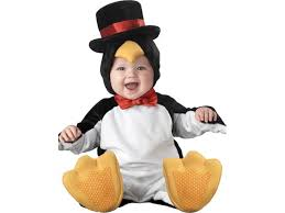 Infant Boy Halloween Costumes 6 9 Months 25 Infant Boy Halloween Costumes Ideas