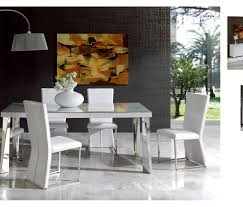 dining room tables miami dining fantastic modern dining room set up prodigious modern