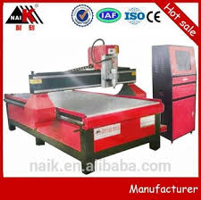 automatic 3d cnc wood carving router kerala india cnc router 1325