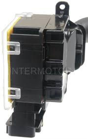 lexus rx300 engine replacement lexus rx300 windshield wiper switch replacement standard ignition