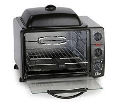 elite cuisine llc elite cuisine ero 2008sc maxi matic 6 slice toaste picked