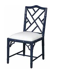 Bamboo Chairs For Sale 20 Modern Dining Room Chairs Best Comfortable Dining Chairs
