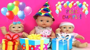 baby birthday bad baby birthday party