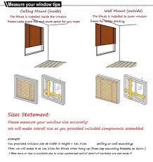 aliexpress com buy window vertical blinds lace sheer customized
